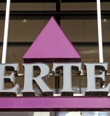 Vertex выделяет $900 млн на расширение партнерства с CRISPR Therapeutics