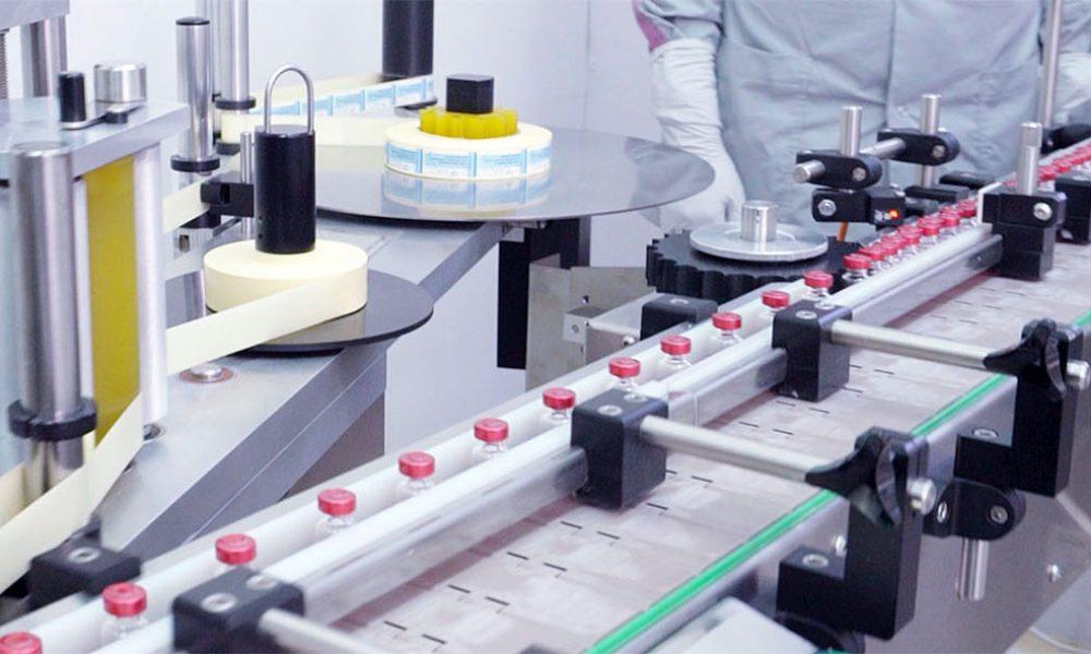 Закон о вводе в оборот ветеринарных препаратов принят Госдумой
