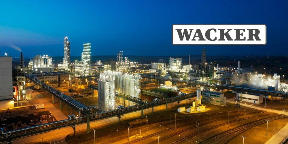 Wacker приобретает американского производителя плазмидной ДНК Genopis