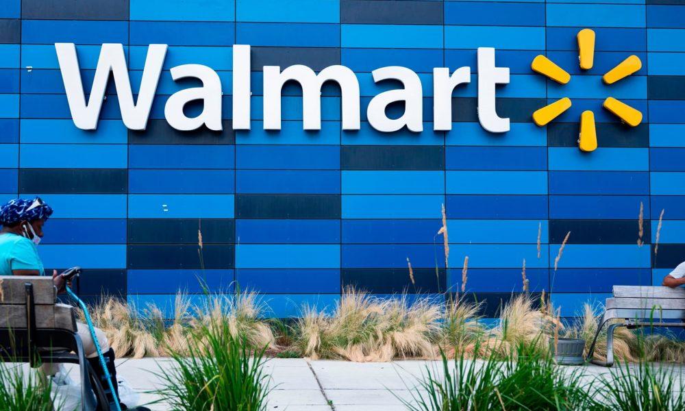 Walmart намерена произвести революцию в сфере доступа к инсулину