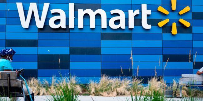 Walmart Revolutionizes Insulin Access