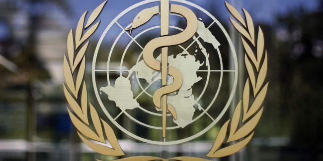 Главная проблема здравоохранения XXI века — устойчивость бактерий к антибиотикам
