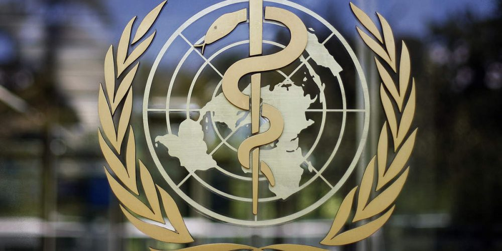 Создается глобальный биоцентр ВОЗ для хранения и исследования патогенов
