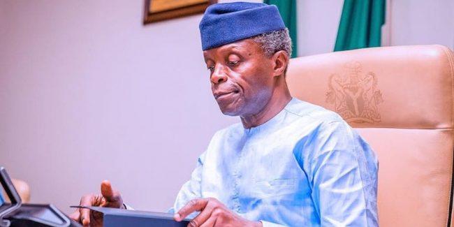 Нигерия привлечет 30 млн долларов для строительства завода по производству вакцин