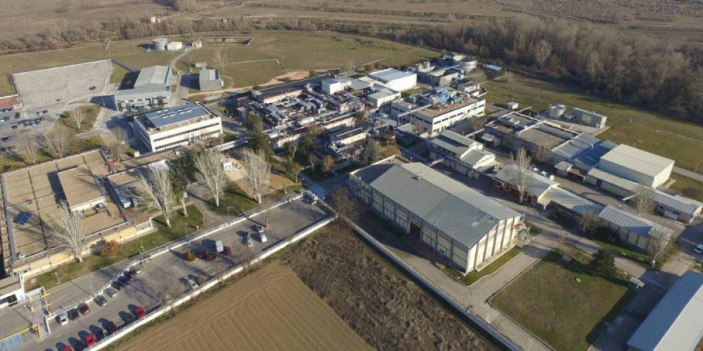 Pfizer инвестирует 70 млн евро для производства в Испании препаратов генной терапии