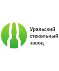 Уральский стекольный завод