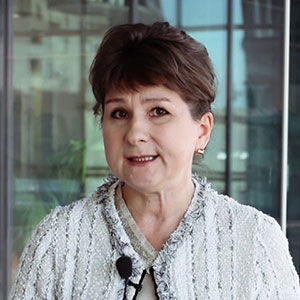 Наталья Чукреева