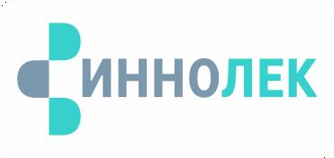 innolek logo
