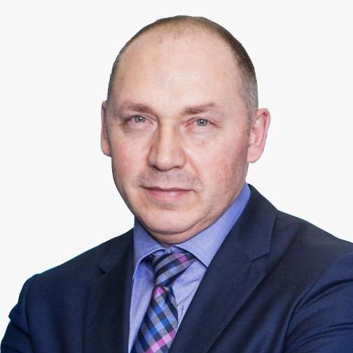 Профессор Дмитрий Кудлай: