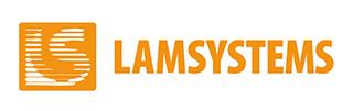 lamsystems logo 01