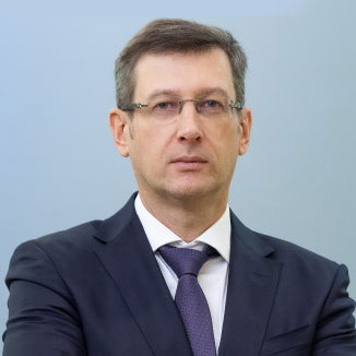 Георгий Побелянский