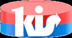 pos7 logo
