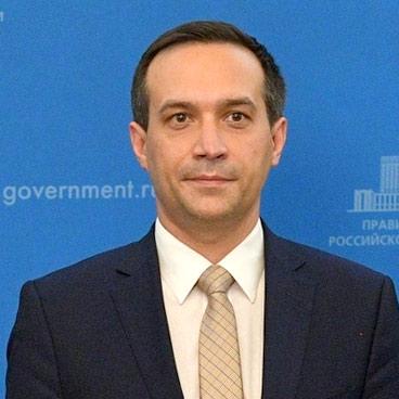 Ринат Максютов