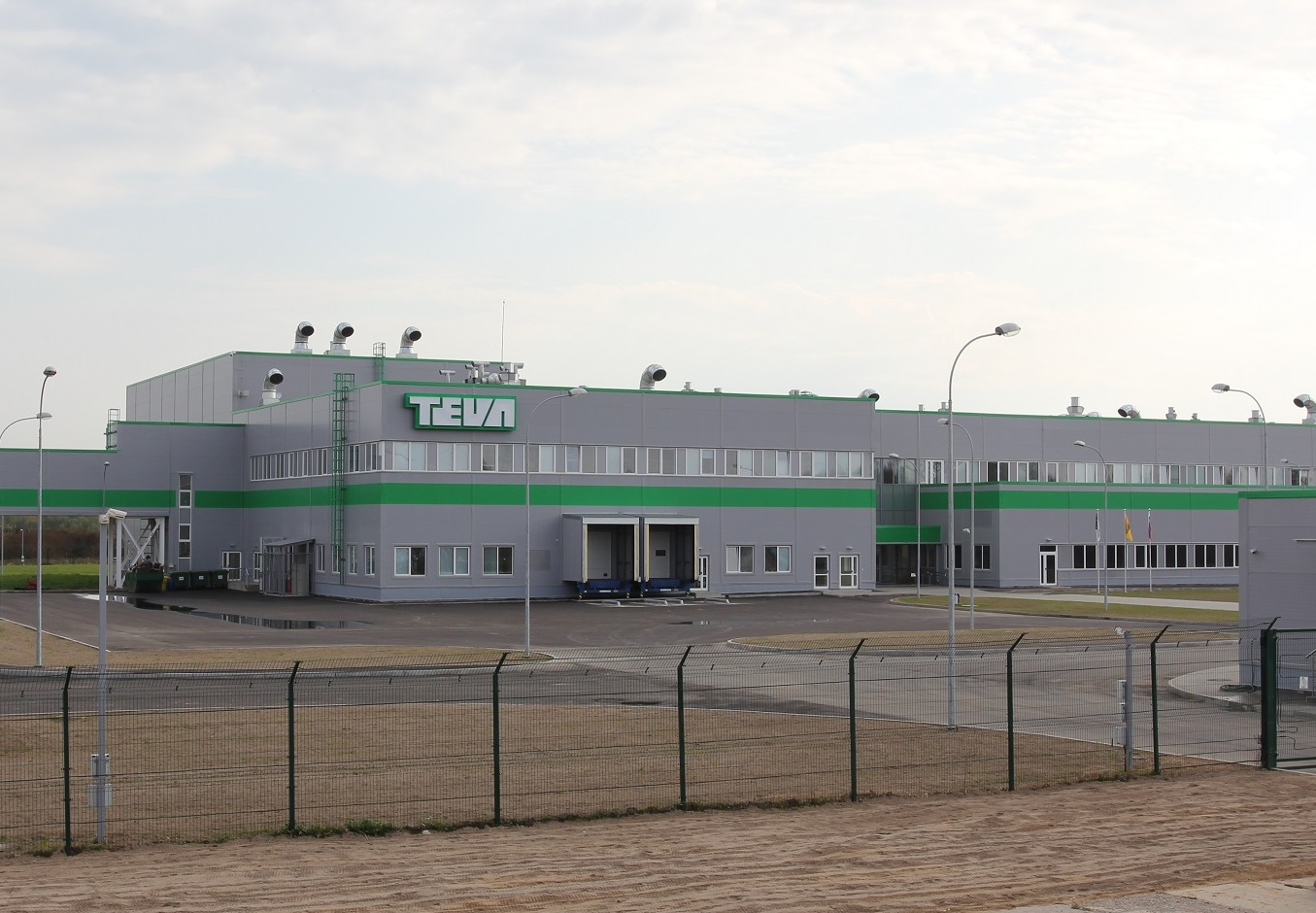 teva yaroslavl 2