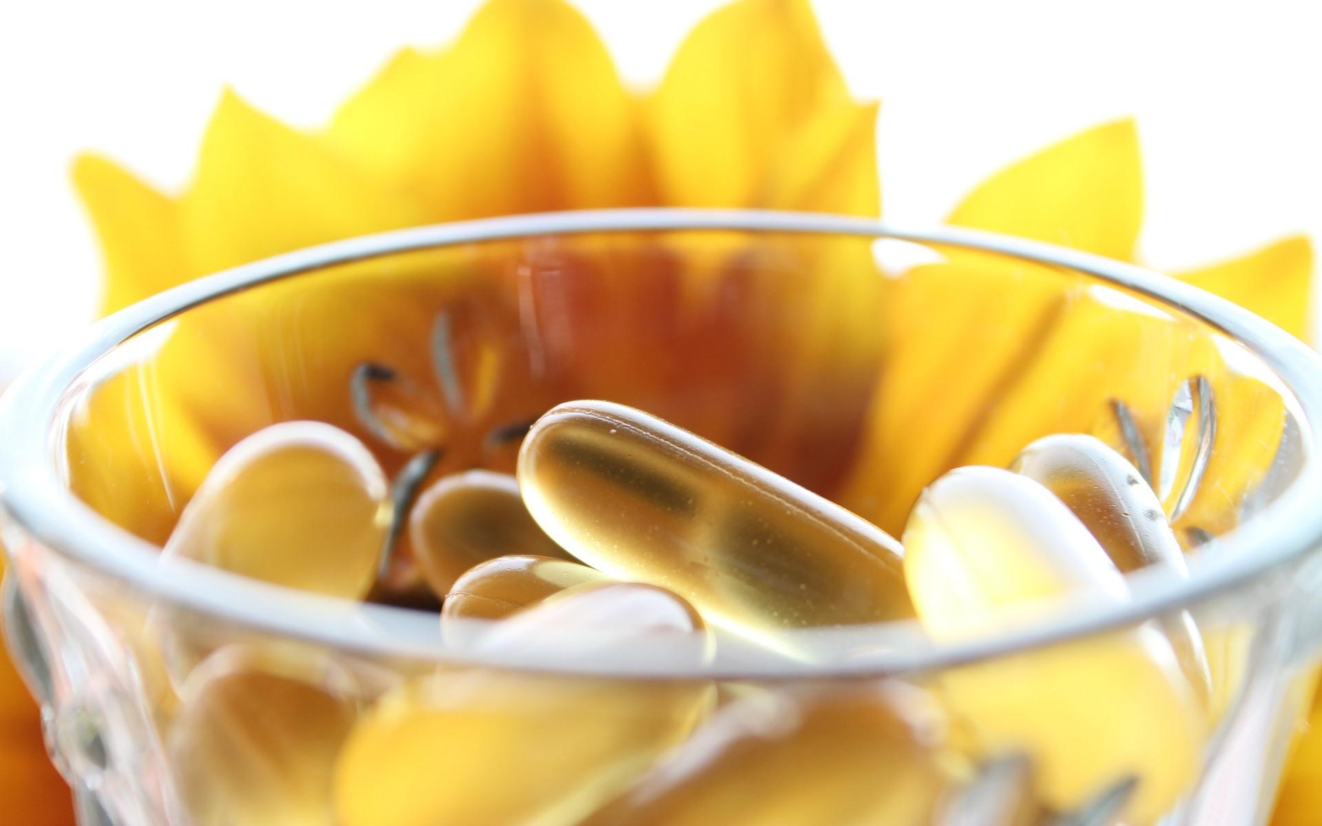 Витамины, БАДы, пищевые добавки